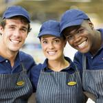 ​Do employers have to pay for uniforms or personal vehicle use?
