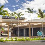 Developer sets opening date for West Oahu mixed-use shopping mall