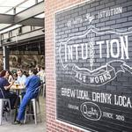 Intuition, Manifest to host Florida-<strong>Georgia</strong> block party