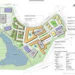<strong>Fuqua</strong> <strong>Development</strong>, TPA Group plan 62-acre mixed-use project in Alpharetta