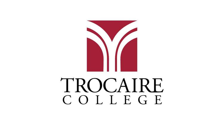 Image result for trocaire college