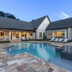 Former NFL player sells Winter Park luxury home for $4.55M