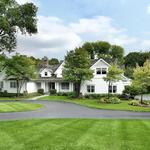 Home of the Day: Walk to Excelsior & Lake Minnetonka!