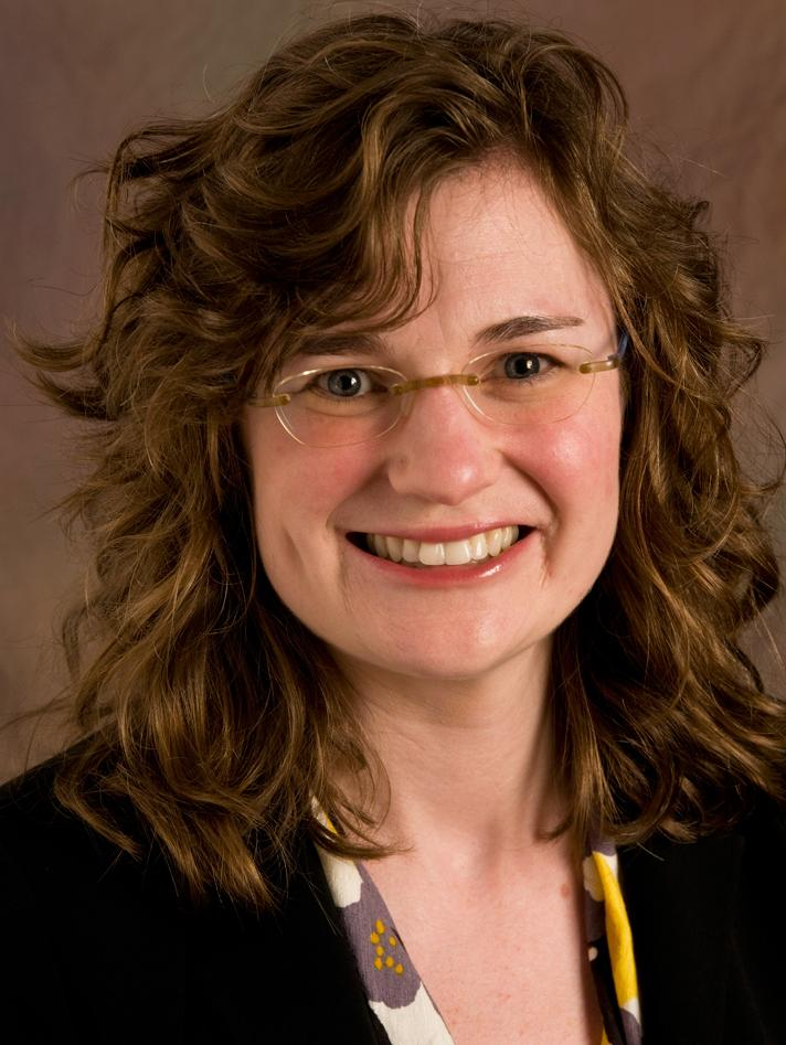 Beth Kregor is the director of the Institute for Justice Clinic on Entrepreneurship, based at the University of Chicago School of Law.