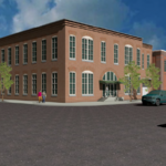 H&S Bakery launches $15M expansion in Fells Point