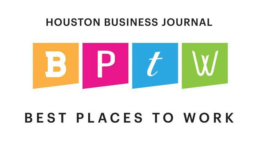 Hbj S Best Places To Work 2016 Finalists Include 105
