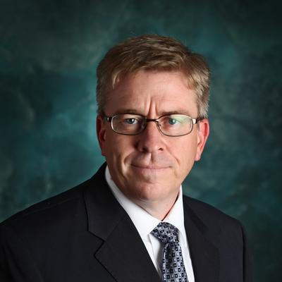 Larry North Named Vp Of Operations For Centurylink S New