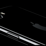 What Apple added and subtracted from the new iPhone 7