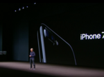 The iPhone 7 has landed: Which models and colors are most popular?