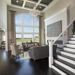 PHOTO TOUR: Best of the best from this year's Parade of Homes