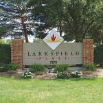 List Analysis: Local retirement communities adding more services