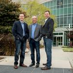 Exclusive: Fast-growing software company inks huge headquarters lease in Palo Alto