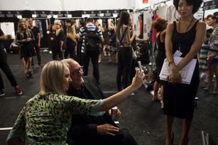 7 ways New York Fashion Week has totally changed because of technology