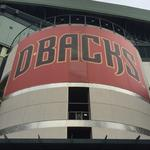 Chase Field: Gift clause might not apply to ballpark sale