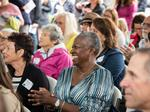 Nonprofit breaks ground on $15.2M project for foster kids (Photos)