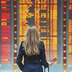 Why right now is best time to book flights to Asia, Europe