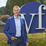 <strong>Steve</strong> <strong>Rendle</strong>: VF president sees 'a lot of growth' for outerwear