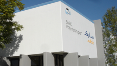 SABIC sells former GE Plastics business Polymershapes to