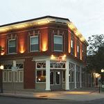 Tavern Uptown launches makeover