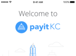 PayIt's new app will change how residents do business with KC