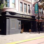 Irish pub ready to debut in downtown Sacramento