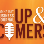 Meet the TBBJ's 2016 Up & Comers