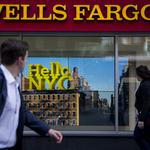 Senators push for expedited FINRA review of Wells Fargo, as scandal fallout continues