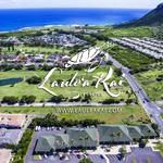 Home of the Day: Come Home to Laule'a Kai Estates