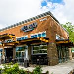 Chocolate company owner to grow fast-casual pizza brand across Florida