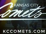 Missouri Comets case gets kicked up to federal court
