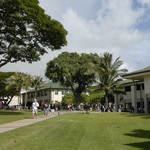 Honolulu second-most expensive city in U.S. to raise a child