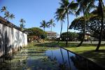 The Top 10 private schools in Hawaii: Slideshow