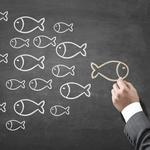 7 ways to be a stronger and more effective leader