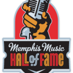 2016 Memphis Music Hall of Fame class announced