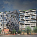 Related Group, Thor Equities propose major projects in Wynwood