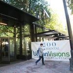 From the 'burbs to the city: Weyerhaeuser moves into new Pioneer Square office