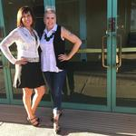 Tempe warms up incubator for hot fashion prospects