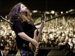 Q&A: Dave Schools of Widespread Panic talks Umphrey's McGee, touring