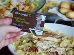 Olive Garden brings back, expands its pasta pass promotion