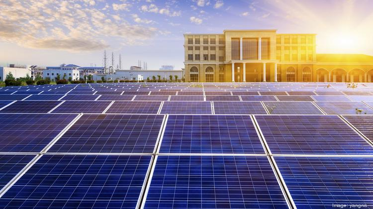 A tale of two Hawaii utilities — and their rooftop solar