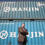 Frustration on the docks: Puget Sound-area retailers, farmers impacted by Hanjin Shipping bankruptcy (Video)