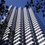 Investor shells out $521 million for One Front St. office tower in downtown San Francisco