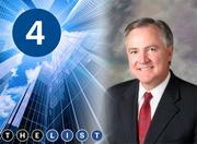 No. 4: Rosendin Electric Inc. 2012 FY revenue: $890 million Chairman & CEO: Tom Sorley Local employees: 750 Business description: Electrical design and construction