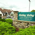 Holiday Valley projects add up to big money