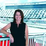 Daytona Beach: How this NASCAR executive brokered a big deal