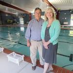 Meet the Fast 100: Texas Swim Academy dives into expansion plans