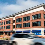MPV Properties to occupy third floor of 2400 South