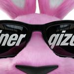 See the revamped Energizer Bunny (Video)