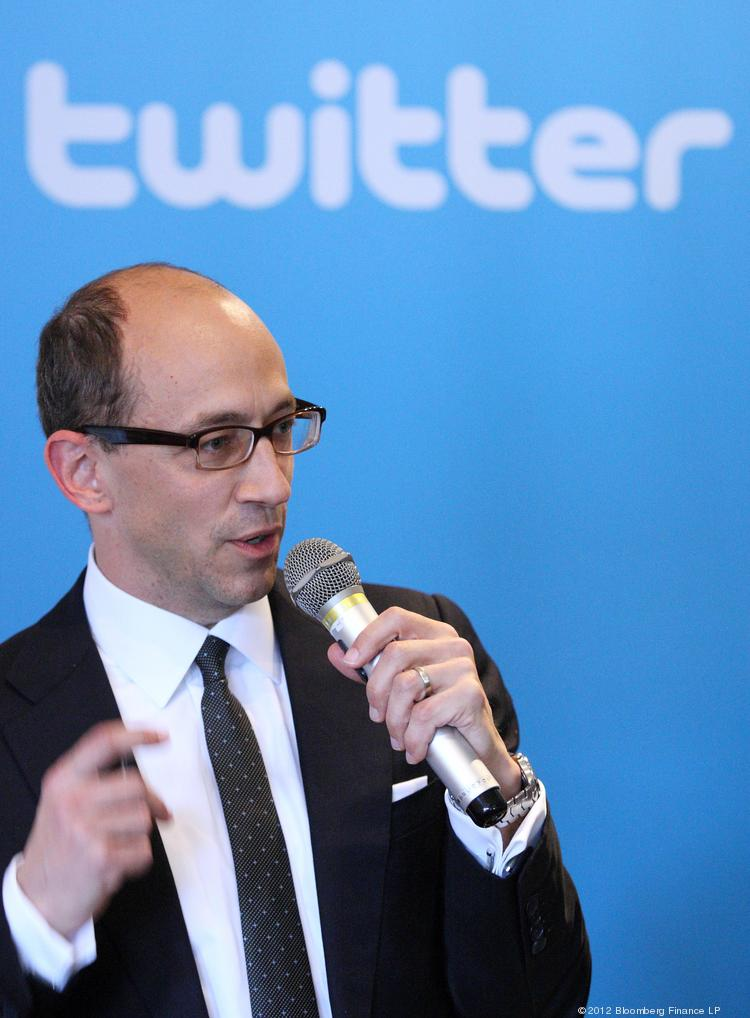 Among the blessings Twitter CEO Dick Costolo will find as he heads into his company's IPO is his company's alacrity with mobile advertising.