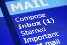 The email marketing secret nobody talks about